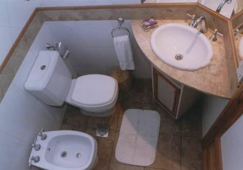 Guest-Incoming.com - Apart Hotel Xumec