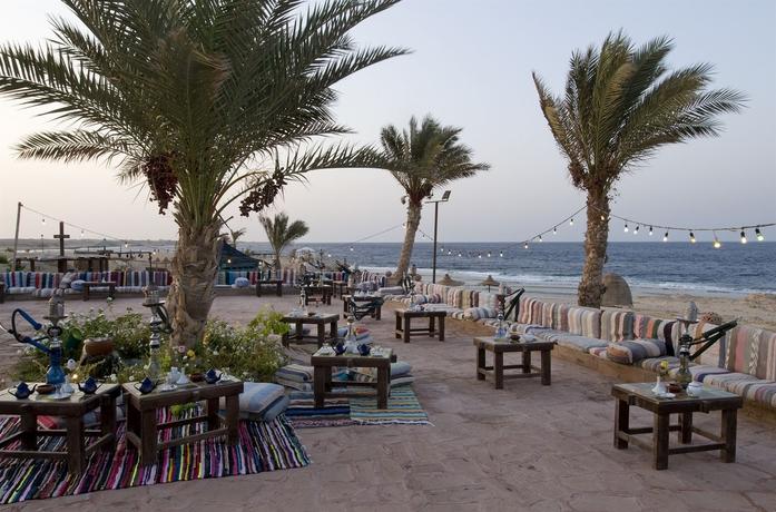 Guest-Incoming.com - Dreams Beach Marsa Alam