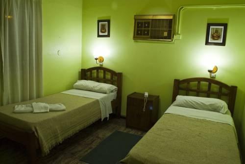 Guest-Incoming.com - Hotel Castelar