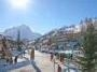 Résidence Maeva Les 2 Alpes