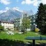 Swiss Q Garten Sandi